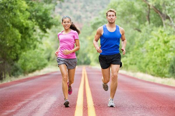 el deporte intenso puede aumentar el riesgo de trombosis venosa profunda