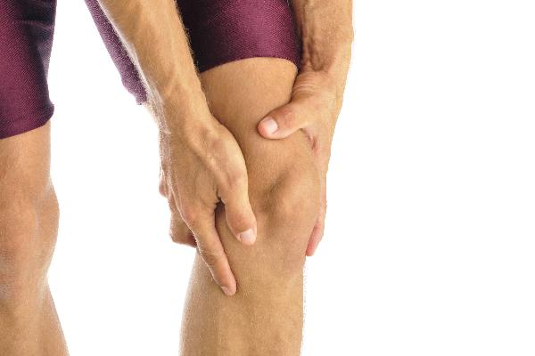 el dolor en la rodilla predice la progresin de la artrosis en los siguientes 4 aos