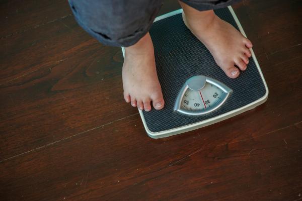 los intervalos de ayuno carecen de ventaja frente a las dietas tradicionales de reduccin de peso
