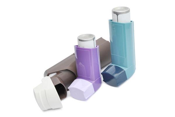 la mejora del control del asma grave pasa por la coordinacin entre los diferentes niveles asistenciales
