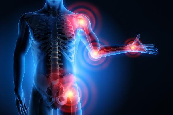 una nueva nanoformulacion dirige eficazmente la entrega de farmacos al cartilago