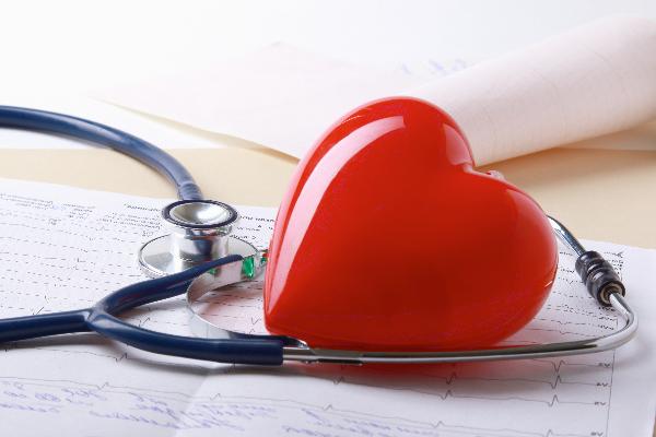 nuevo-tratamiento-para-reducir-los-accidentes-cardiovasculares