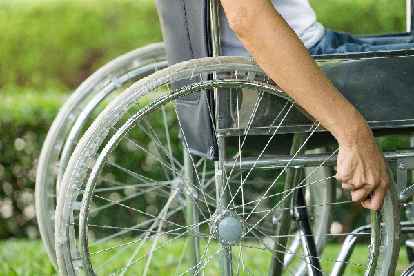 el-numero-de-pacientes-con-esclerosis-multiple-se-ha-duplicado-en-lo