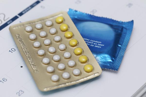 objetivo-avanzar-en-los-derechos-sexuales-y-reproductivos