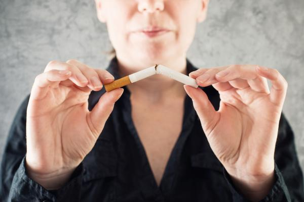 separ propone 5 medidas para controlar el incremento del numero de fumadores