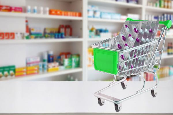 andalucia-se-incorporara-a-la-central-estatal-de-compras