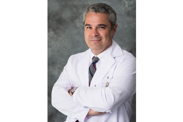 apuesta por la telemedicina de la ue para el tratamiento y diagnstico de la epilepsia