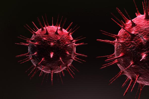 avances-hacia-el-desarrollo-de-una-cura-para-la-infeccion-por-vih