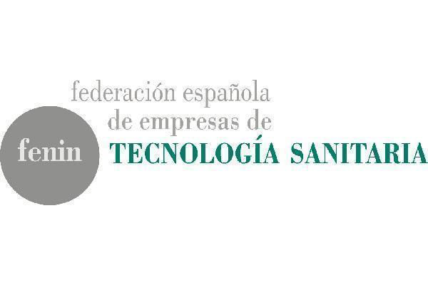 las ccaa deben 923 millones de euros a las companias de tecnologia sanitaria