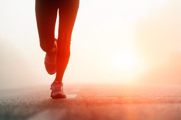 la sen crea un grupo de trabajo para fomentar el ejercicio fisico en los pacientes renales