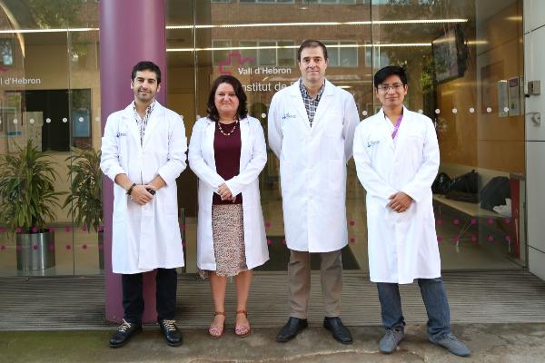 determinan la mortalidad y los predictores de supervivencia a largo plazo de los pacientes con neumonitis por hipersensibilidad cronica