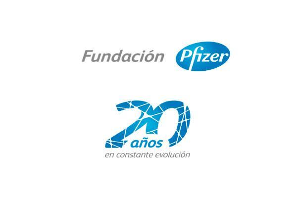 la-evolucion-constante-marca-el-bicentenario-de-la-fundacion-pfizer