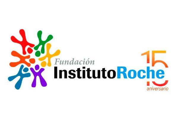 la fundacin instituto roche refuerza su compromiso con la medicina personalizada de precisin en su 15 aniversario
