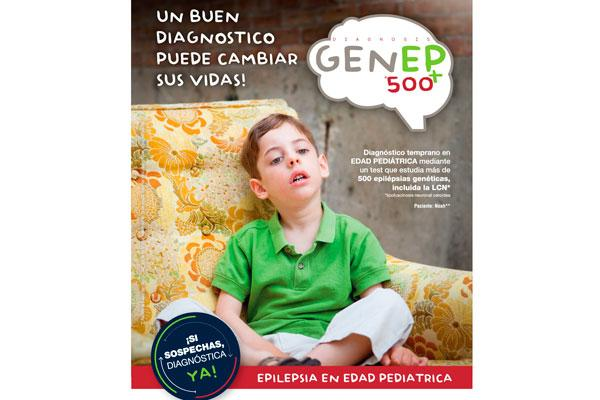 genep-500-el-proyect