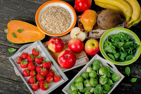 un-gran-estudio-arroja-nueva-evidencia-sobre-el-beneficio-metabolico