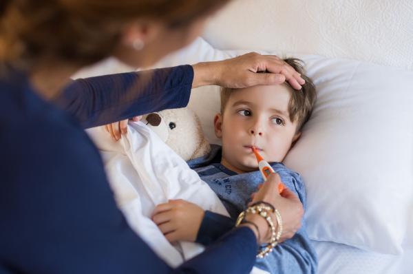la-gripe-triplica-las-consultas-en-pediatria