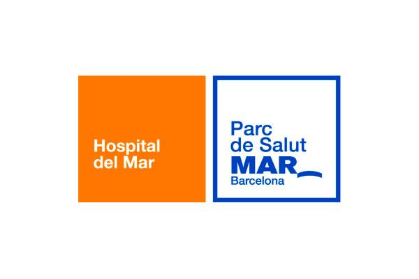 el hospital del mar referente en enfermedad inflamatoria intestinal