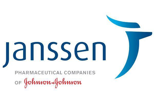 janssen-solicita-la-autorizacion-de-stelarasupsup-ustekinumab