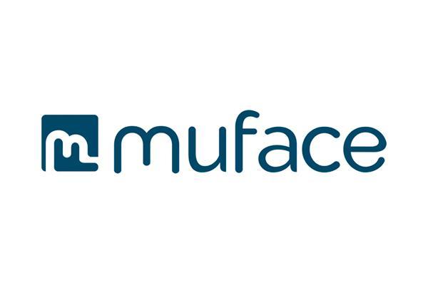 muface gana afiliados por primera vez desde 2010