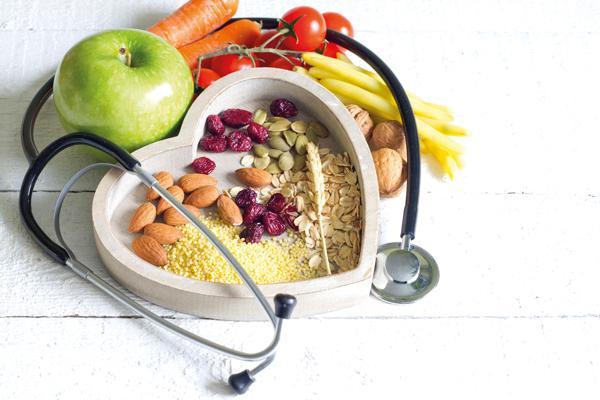 la nueva generacion de insulinas prandiales es una mejor herramienta para controlar la glucemia posprandial