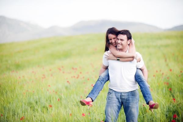 la-pareja-y-los-hijos-condicionan-el-bienestar-de-las-mujeres