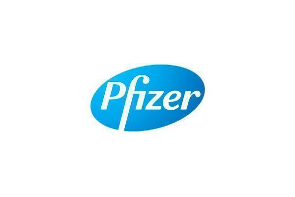 pfizer inicia los ensayos de fase iii de la vacuna 20valente