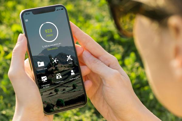 quiero cuidarme mas la app de dkv que revoluciona la salud digital