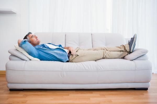 el-sedentarismo-se-asocia-a-un-riesgo-cardiovascular-equivalente-al-de