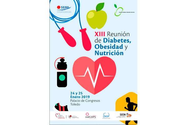 la-semi-aborda-las-ultimas-novedades-en-diabetes-y-obesidad