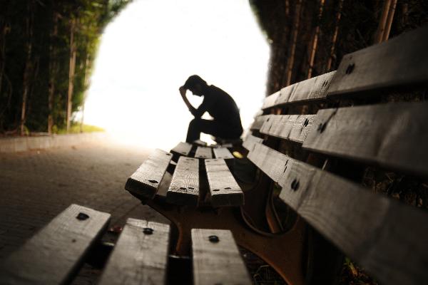el suicidio como prevenir una cuestion tabu