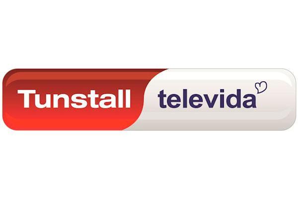 tunstall-aporta-soluciones-digitales-para-transformar-la-atencion-san