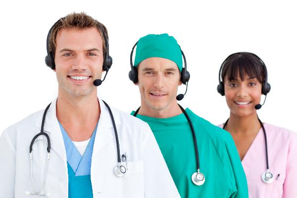 ventajas-de-contar-con-un-contact-center-en-el-sistema-sanitario