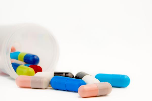objetivo-identificar-mejor-a-los-pacientes-que-no-se-adhieren-a-sus-tratamientos