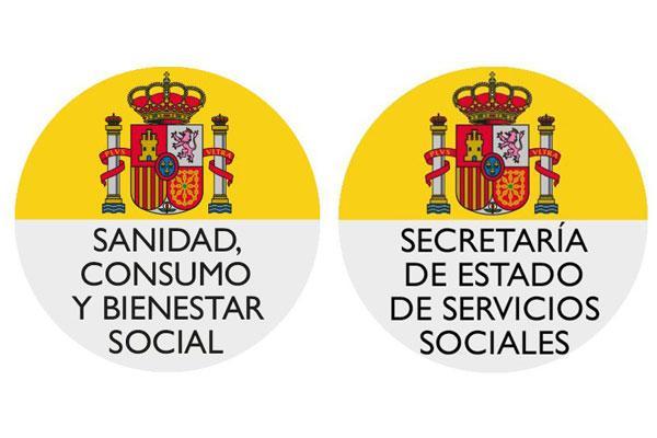 el-consejo-asesor-de-sanidad-y-servicios-sociales-estara-presidido-po