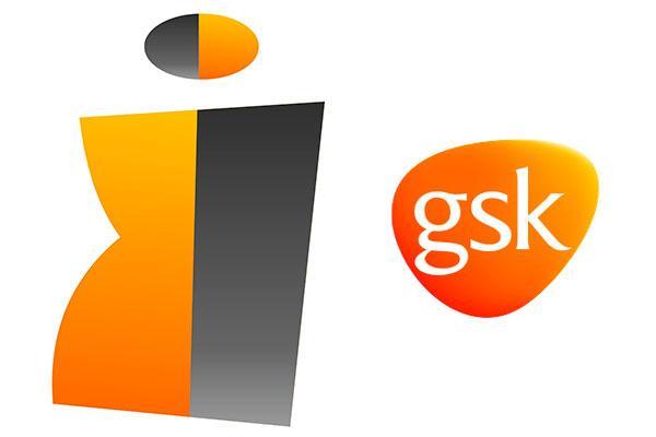 gsk-espana-renueva-s