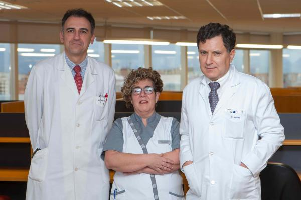 la-inmunoterapia-neoadyuvante-con-nivolumab-modifica-el-microambiente