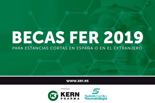 kern pharma biologics apuesta por la formacin continuada de los profesionales sanitarios