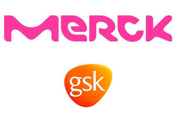merck y gsk desarrollarn y comercializarn una nueva inmunoterapia
