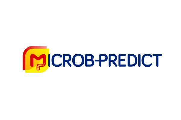 micropredict-el-estudio-que-determinara-el-papel-de-las-bacterias-i