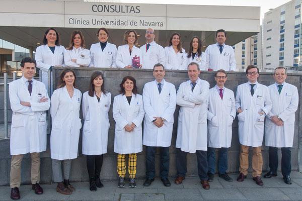 hasta-un-85-de-los-pacientes-tratados-con-inmunoterapia-presenta-alg
