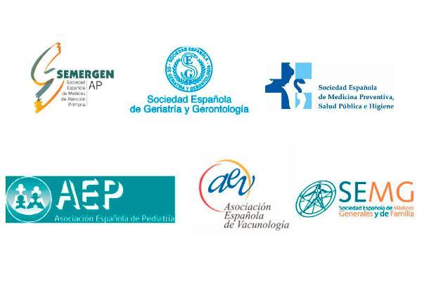 seis-sociedades-medicas-recomiendan-el-uso-de-las-vacunas-antigripale