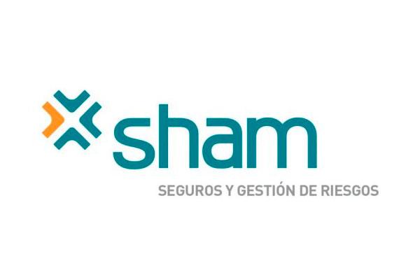 sham asegura la responsabilidad civil del colegio oficial de medicos de alicante
