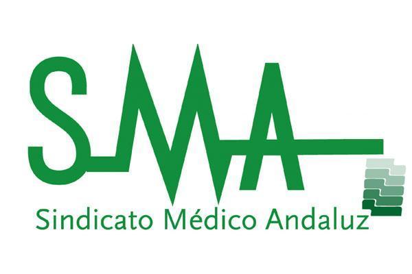 el sindicato medico andaluz exige al nuevo gobierno que actue de inmediato