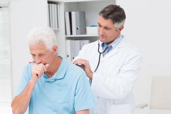la-vitamina-d-podria-ser-util-en-la-tuberculosis-multirresistente