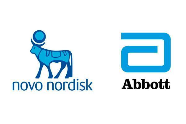 abbott-y-novo-nordisk-se-alian-para-ofrecer-una-solucion-digital-int