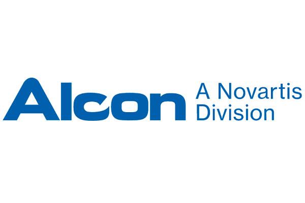 alcon apuesta por las lentes intraoculares con la adquisicion de powervision