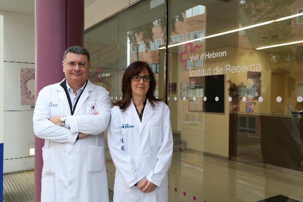 la-aplicacion-de-colirios-neuroprotectores-es-util-en-el-tratamiento