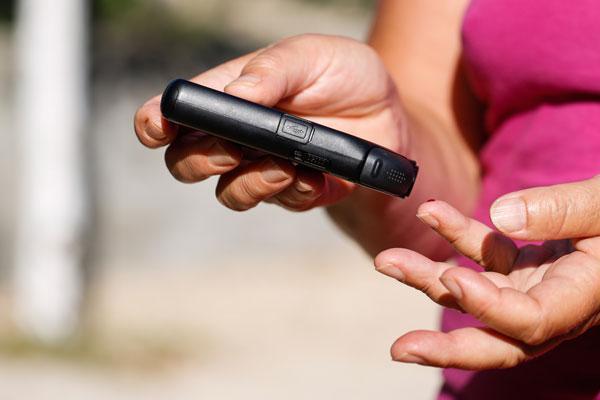 controlar-la-glucemia-posprandial-clave-para-las-personas-con-diabete