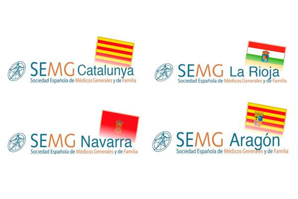 cuatro-sociedades-autonomicas-de-la-semg-reivindican-mejoras-en-atenc