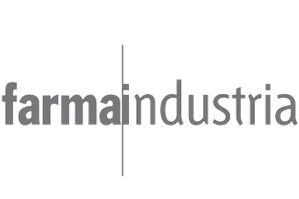 farmaindustria-colabora-con-el-gobierno-para-prevenir-las-faltas-de-su